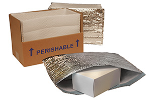 ​Cold Chain Packaging