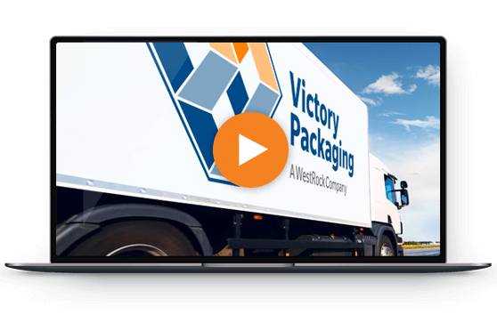 Learn More about Victory Packaging with our Corporate Video