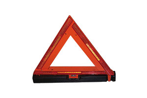 Triangle Warning Kits
