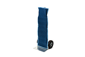 ProSeries Fitted Hand Truck Cover